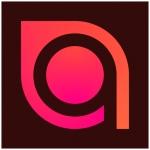 Imaengine Vector App Price Drops